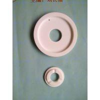 台州市陶瓷垫圈订做/密封橡胶圈测试 厂家报价
