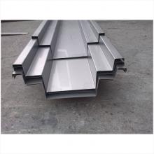 东方五星 不锈钢管加工 机械加工厂 板材加工厂