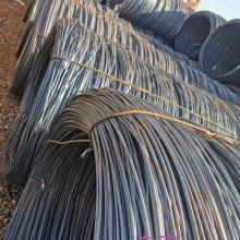 昆明一级建筑抗震用钢材型 抗拉 莱钢PSB1080螺纹钢