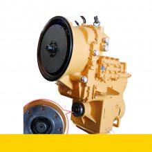 供应柳工855N电喷柴油发动机价格5吨装载机变速箱配件