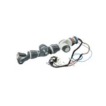 全新原厂现货ABB机器人IRB14000 YUMI手臂配件3HAC047548-001 ABB机械手