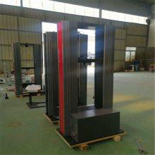 不锈钢圆柱形水箱等速压力试验机