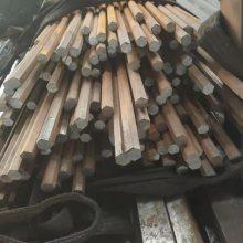厂家直销冷拔异型钢 热轧方钢冷拉扁钢加工 山东聊城实心钢加工厂家