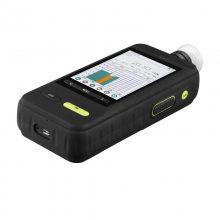 便携式一氧化碳检测报警仪TD1198C-CO今日报价