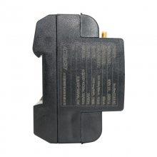 供应北京爱博精电AcuRev 2100多用户***电表,支持RS485通讯接口
