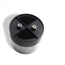 工厂直销 100UF 3000VDC逆变器专用电容器DCLINK