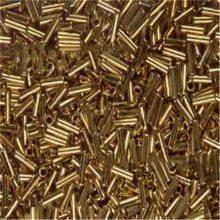***黄铜管,H63黄铜毛细管代客切割无毛刺