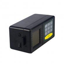 中拓AJL-2000水管漏水探测仪 高精数显漏水检测仪 家庭管道测漏仪