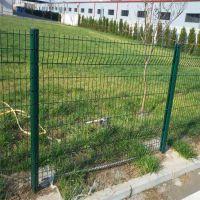 光伏电厂围栏网,护栏网批发厂家,网面坚固防爬铁丝网,迅鹰防护网