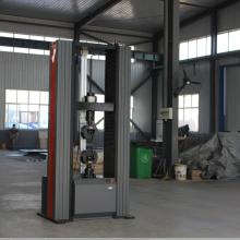 山东土工布梯形法撕裂试验机 土工布顶破强力试验机制造商