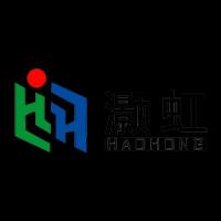 上海灏虹光电技术有限公司