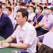 2021第23届中国(青岛)国际口腔器材展览会暨学术交流会