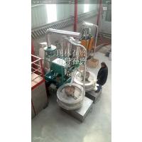 供应石磨面粉机 杂粮石磨机电动石磨 豆浆米浆家用商用电动石磨机 手推石碾子 景观