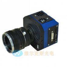 太赫兹相机镜头,高质量THz成像镜头,低成本太赫兹专用镜头