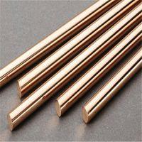 斯瑞特 C5191磷铜棒 易车削铜棒 磷铜板