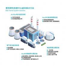 爱博精电电子制造行业电力安全运行解决方案,一站式整体解决方案