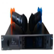 BSST提供公共广播系统室外音柱-会议系统设备