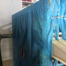 滤布 压滤机滤布 板框滤布 压泥机滤布