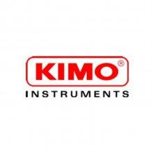 ATE310嵌入式多功能压力显示器法国KIMO凯茂