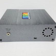 宽波段TEC制冷光谱仪-品牌StellarNet-型号SILVER-Nova