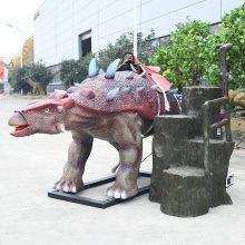出售仿真恐龙,仿真甲龙坐骑,仿真游乐恐龙,仿真恐龙生产厂家!