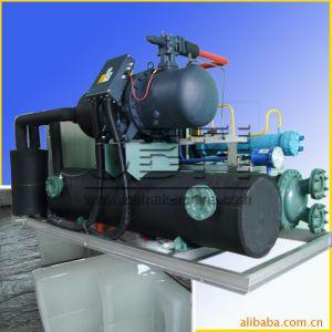 供应热卖30吨大型冰块机,工业块冰机、盐水条冰机