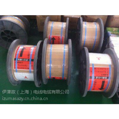 KX-HS-GGBF-BT高精度测温电缆