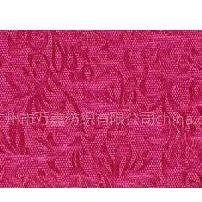 全棉纺织厂-广州全棉纺织制造商-万鑫纺织