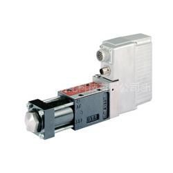 供应美国MOOG伺服阀,MOOG电液伺服阀,MOOG比例阀,MOOG壁厚控制器,MOOG电机