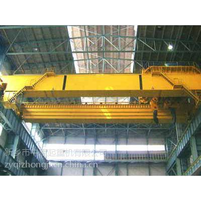 供应LDP型电动单梁桥式起重机