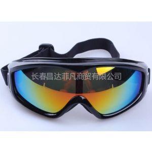 供应供应眼镜,护目镜sports eyewear, ski goggles, sun glasses