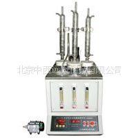 供应发动机冷却液腐蚀测定仪  型号:SJN-xh-139