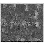 供应抗菌剂-广州天策化工有限公司