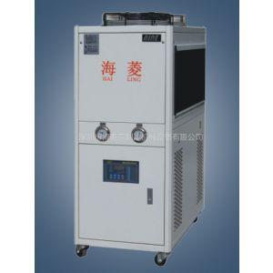 供应风冷式冷油机(可移动的冷油机)