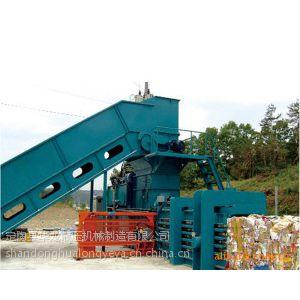 宿迁有生产秸秆打包机的厂家吗,宿迁有生产废纸打包机的厂家吗,宿迁有生产金属打包机的厂家吗