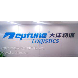 供应天津到Zhety-Su热特苏(700308)国际铁路运输