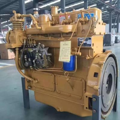 供应柴油机喷油泵 ***全潍坊华驰华丰华发柴油机喷油泵公司批发