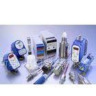 供应德国EGE放大器、德国EGE传感器、德国EGE控制器、德国EGE流量控制器