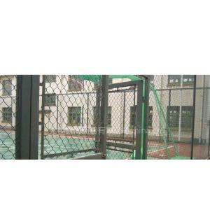 无锡/泰州/常熟/昆山/常州【小区围栏网】【公园隔离网】【动物园围墙网】【体育场护栏网】价格优惠厂家