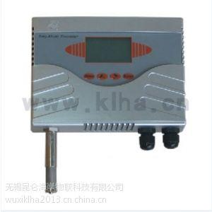 供应JWSK-8系列温湿度变送器