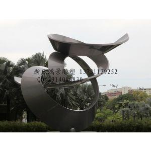 供应不锈钢雕塑 不锈钢雕塑图片 企业不锈钢雕塑 校园不锈钢雕塑