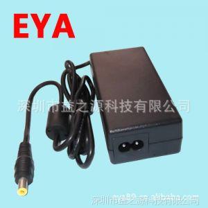 供应生产厂家直销,开关电源24V2.5A,桌面式电源适配器