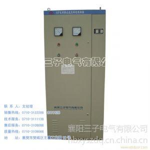 HP系列无环流静止式进相器—三子电气专业供应