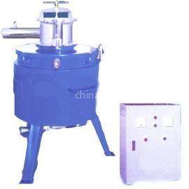 供应浆料电磁选机 XYDC-B8~15K