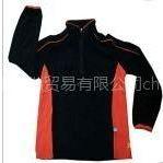 广告风衣 广州康楷服饰2010年款广告风衣全新上市