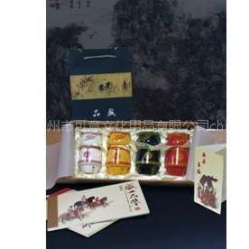 古文化春节特色礼品,广州春节特色礼品,春节礼品大特卖