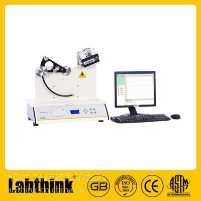 塑料软包装袋检测仪器生产商