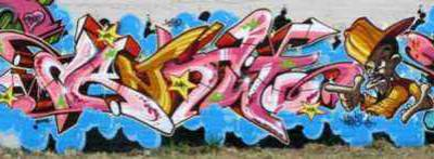 供应江西宜春 丰城 樟树 高安 奉新 靖安 宜丰文化墙彩绘手绘绘制制作