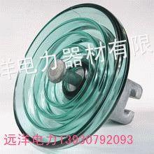 供应玻璃绝缘子厂家陶瓷绝缘子供应商
