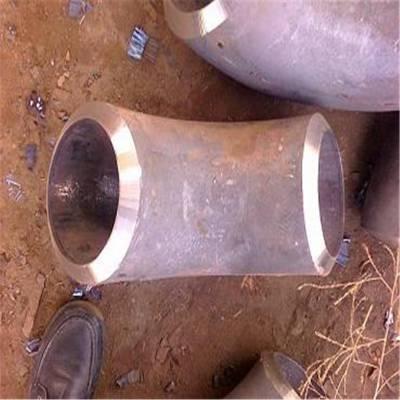 金属弯头,弯管,碳钢弯管,DN550PN1.6弯头价格